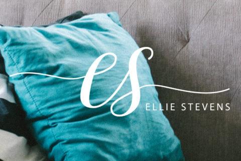 Ellie Stevens / Realtor