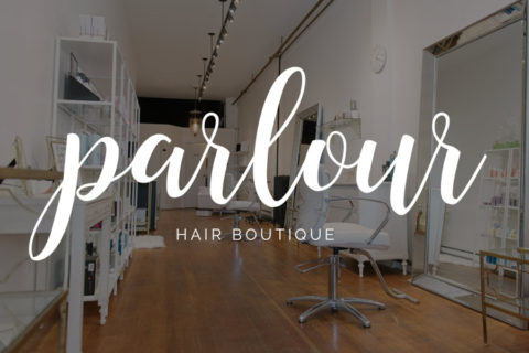 Parlour Hair Boutique